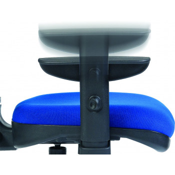 Arms Gull Adjustable