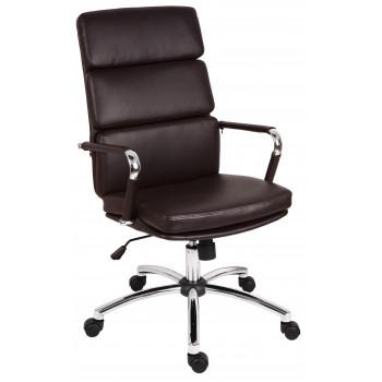 Deco Executive (brown)