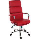 Deco Executive (red)