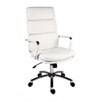 Deco Executive (white)
