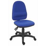 Ergo Twin (blue)