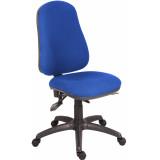 Ergo Comfort  (blue)