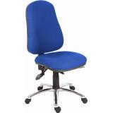Ergo Comfort Steel (blue)