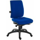 Ergo Plus (blue)