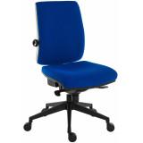 Ergo Plus Ultra (blue)