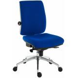 Ergo Plus Premier (blue)