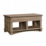 Barrister Home Lift Up Coffee Table