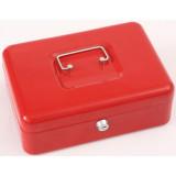 Key & Cash Boxes (66)