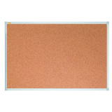 Cork Pin Board X-tra!line® 150 X 120 Cm
