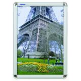 Aluminium Snap Frame 25 Mm Din A3