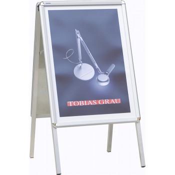 A-boards Standard Din A0, 890x1440x980mm