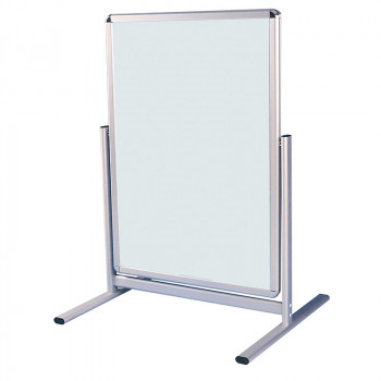 A-board Outdoor Pro, Din A1, W: 76 X H: 103 X D: 70 Cm