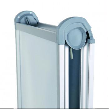 A-boardoutdoor Pro; A1, W: 65.2 X H: 110 X D: 76 Cm