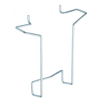 Brochure Holder Pro. A5, Wire