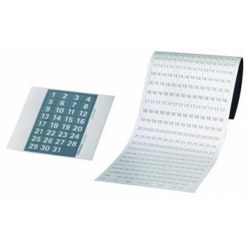 Accessory Set Kompakt For Eu5000.