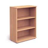 Furniture (5604)