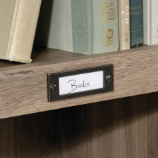Barrister Home Tall Bookcase