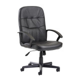 Cavalier High Back Managers Chair