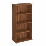 Book Case - 1600mm - 3 Shelves