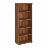Book Case - 2000mm - 4 Shelves