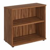 Book Case - 800mm - 1 Shelf