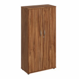 Cupboard - 1600mm - 3 Shelves